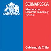 Servicio Nacional de Pesca y Acuicultura